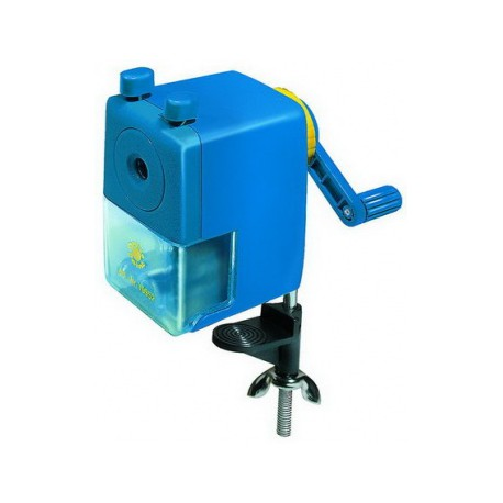 Точилка механическая 12 мм О.Р. 184000-02