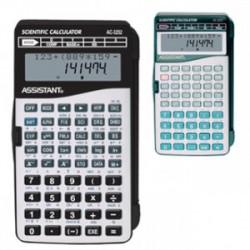 Калькулятор инженерный ASSISTANT 3252