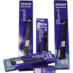 Картридж матричный EPSON FX/LX-1000/1050/1170 (WWM) Минск