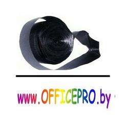 Лента красящая STD 8мм*1.8м, кольцо, пластиковая коробка (GoodWill) Минск