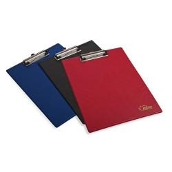 Папка планшет А4 FO 22201