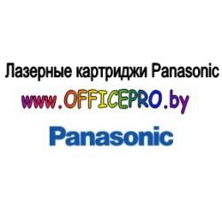 Драм-юнит Panasonic KX-FL401/402/403/FLC411/412/413/423 (10000 стр.) (o) KX-FAD89A Минск