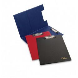 Папка-планшет с крышкой А4 FO22301
