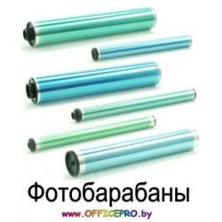 Барабан HP CLJ 5500/5550 Canon IC C3500/LBP2710/2810 Green (Korea) Минск