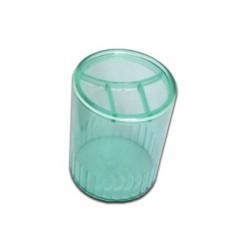 Стакан-подставка пластик (81980-81981)