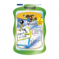 Доска детская для рисования BIC 841362