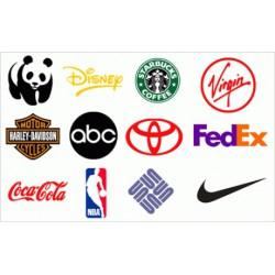 Сувениры под логотип