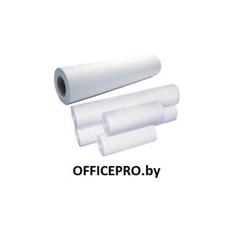 Рулоны для принтера