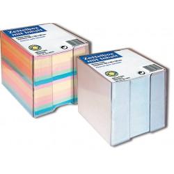 Блок для записи цветной Оffice point