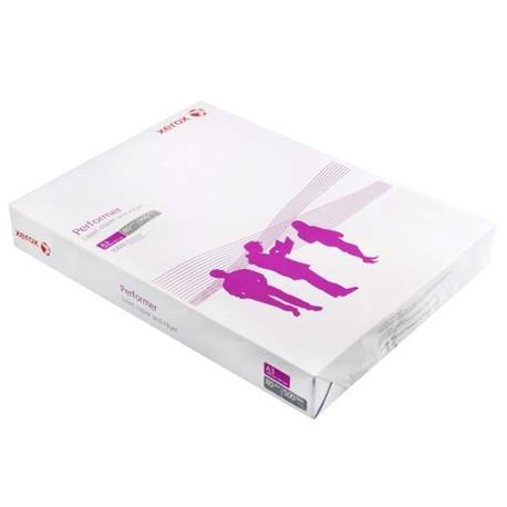 Бумага для принтера А3 офисная 500л. 80гр/м2