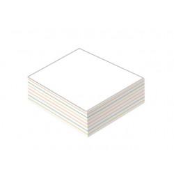 Кубик Радуга 84*84*45