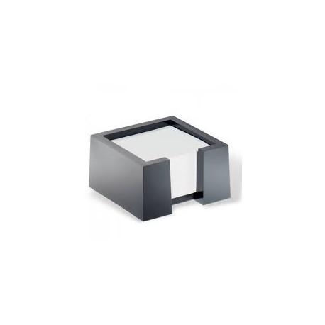 Кубик 85*85*60 белый