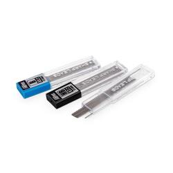 Грифель 0,7 мм для механических карандашей FO 51111